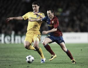 International Champions Cup Preview - Chelsea vs. Barcelona: Blues take on old rivals