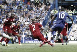 Premier League, il Chelsea recupera con il Leicester