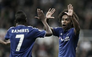Porto vs Chelsea Preview: Mourinho looking for three points on return to Portugal