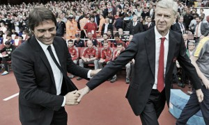 Fa Cup: Arsenal-Chelsea, opposti e motivazioni a confronto sotto l'arco di Wembley