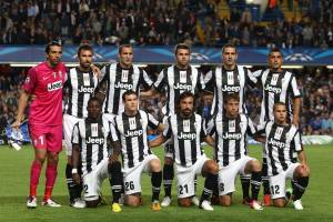 Serie A Preview, Part 2