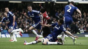 Chelsea vs Southampton Preview: Blues in desperate need of three points