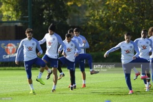 Bournemouth vs Chelsea Preview: Conte looks to get three points on the South Coast