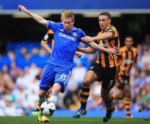 Hull City - Chelsea: diferentes objetivos, misma necesidad