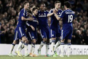 Premier League, giornata 32: doppio testa-coda, si accendono le lotte salvezza ed Europa League