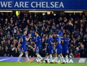 Premier League - Il Chelsea tenta l'assalto alla Champions