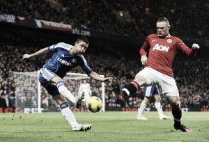 Live Chelsea vs Manchester United, Diretta risultato partita Premier League (1-0)