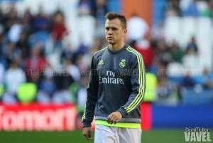 La salida de Denis Cheryshev del Real Madrid, más cerca