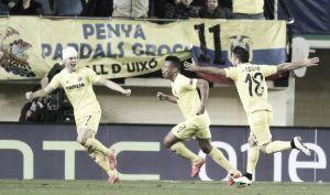 Villarreal vs. Eibar: Both Clubs Looking To Get Form Back