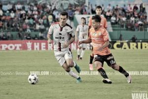 Visitas de Jaguares de Chiapas al Estadio Jalisco