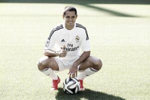 On loan striker Javier Hernandez demands assurances come the end of the season