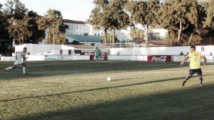 El Cádiz CF continúa por la senda del triunfo
