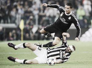 """Champions, è già Real-Juve, Chiellini: """"Coprire e ripartire, ma niente catenaccio"""""""