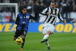 La Juve a Bergamo per il nono sigillo
