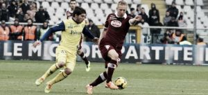 Il Torino sfida il Chievo per continuare a sperare