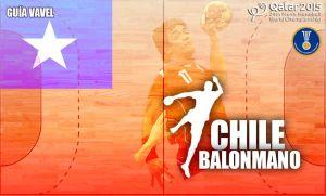 Chile: a seguir mejorando
