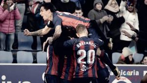 ¿Quién pondrá los goles en Reus?