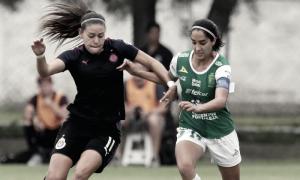 Previa Chivas Femenil- León Femenil: más que tres puntos en juego