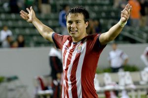 MLS Notebook: The Latest On Chivas USA And More