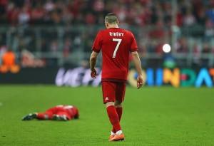 Bayern - Atletico 2-1: colchoneros in finale