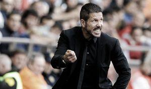 """Simeone su Juve-Real: """"Pogba e Tevez le armi dei bianconeri"""""""