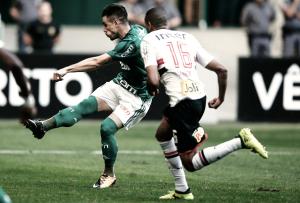 Campeonato Paulista: tudo que você precisa sobre Palmeiras x São Paulo