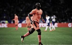 Com três gols de Mané, Liverpool massacra Porto e encaminha classificação às quartas da UCL
