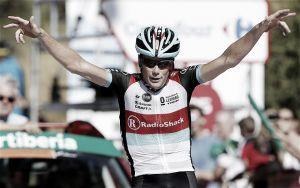 Radioshack - Leopard Trek 2013: despedida del ciclismo por todo lo alto