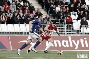 """Christian Fernández: """"Estoy para lo que quiera el míster y el club"""""""