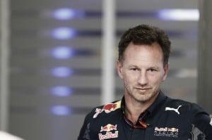 "Christian Horner: ""Si Pirelli quiere que vayamos a Baréin deberán correr con los gastos"""