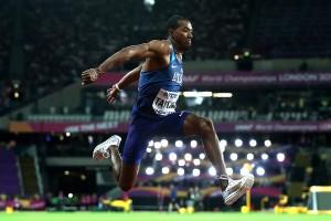 Atletica, Mondiali Londra 2017: Guliyev oro nei 200, il triplo è di Taylor, alla Carter i 400hs