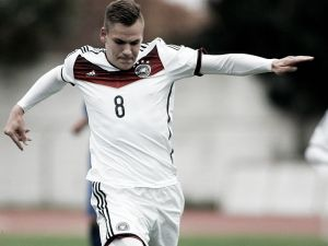 Hot prospect Christiansen swaps Rostock for Ingolstadt