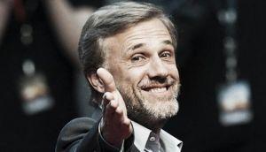 Christoph Waltz ficha por 'Bond 24'