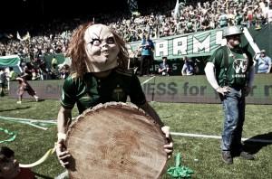 Resumen de la undécima semana en la MLS 2018: 'Chucky' Blanco hace de las suyas