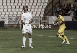 Real Betis - Albacete Balompié: siguiendo la senda de la Copa