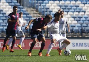 Real Unión - SD Huesca: duelo por el liderato