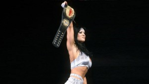 The tragedy of the ninth wonder of the world: Chyna passes away