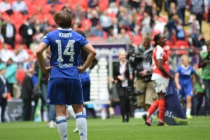 WSL 1 End of Season Review: Chelsea