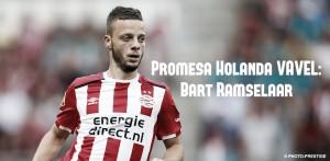 Promesa Holanda VAVEL:Bart Ramselaar
