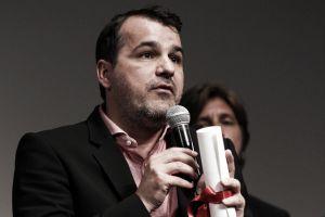 Palmarés de 'Una cierta mirada' de Cannes: 'White god' se alza ganadora