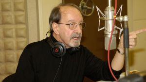 Adiós a 'Cifu', el portavoz del jazz