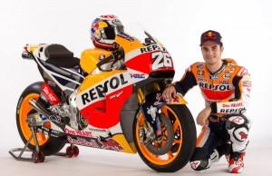 Ufficiale, Dani Pedrosa correrà con la Honda MotoGP anche nel 2017. Contratto fino al 2018