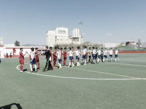 El División de Honor finaliza la temporada con un empate