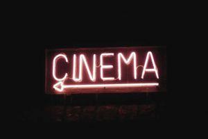 """Las ayudas públicas al cine """"suben"""" un 11% en los Presupuestos de 2016"""