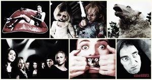Estas películas de terror nos matan de risa