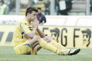 Serie B: Frosinone e Livorno, occasione sprecata