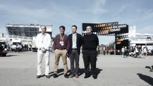 Cheste y Jerez apuestan por la afición