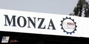 Monza confía en renovar su contrato en marzo