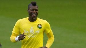 Djibril Cissé à Bastia : ça se confirme mais Bastia reste prudent