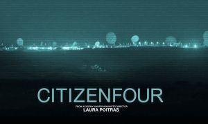 'Citizenfour', documental ganador del Oscar, en streaming y gratis